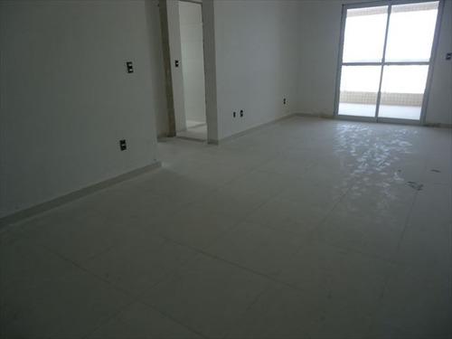 ref.: 102322501 - apartamento em praia grande, no bairro aviaçao - 2 dormitórios
