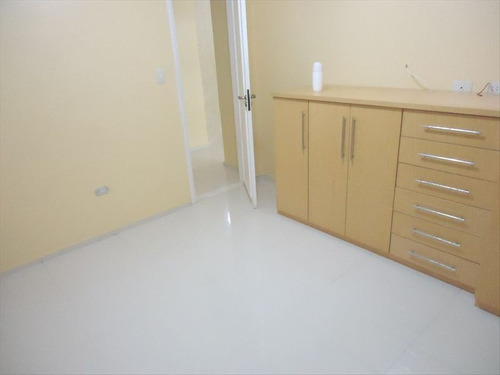 ref.: 102323204 - apartamento em praia grande, no bairro guilhermina - 2 dormitórios
