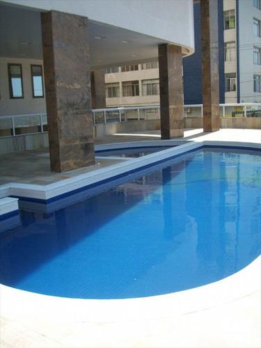 ref.: 102323504 - apartamento em praia grande, no bairro boqueirao - 4 dormitórios