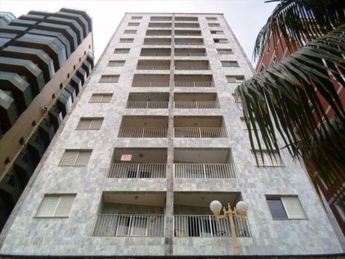 ref.: 102323900 - apartamento em praia grande, no bairro aviacao - 1 dormitórios