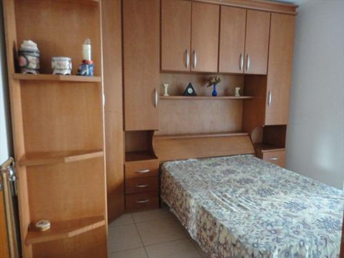 ref.: 102326504 - apartamento em praia grande, no bairro aviacao - 2 dormitórios