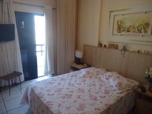 ref.: 102326801 - apartamento em praia grande, no bairro guilhermina - 2 dormitórios