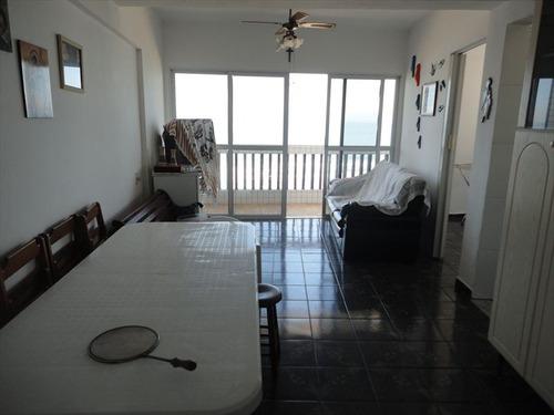 ref.: 102326904 - apartamento em praia grande, no bairro boqueirao - 2 dormitórios