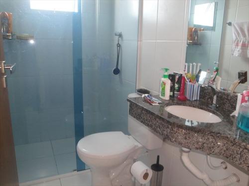 ref.: 102327500 - apartamento em praia grande, no bairro aviacao - 2 dormitórios