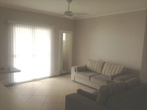 ref.: 102328301 - apartamento em praia grande, no bairro guilhermina - 2 dormitórios