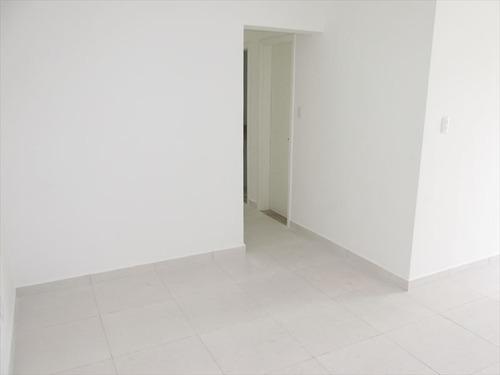 ref.: 102328600 - apartamento em praia grande, no bairro forte - 2 dormitórios