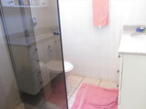 ref.: 102332700 - apartamento em praia grande, no bairro guilhermina - 2 dormitórios