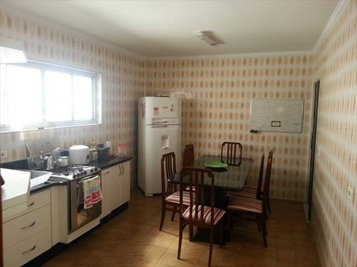 ref.: 102333401 - apartamento em praia grande, no bairro tupi - 2 dormitórios