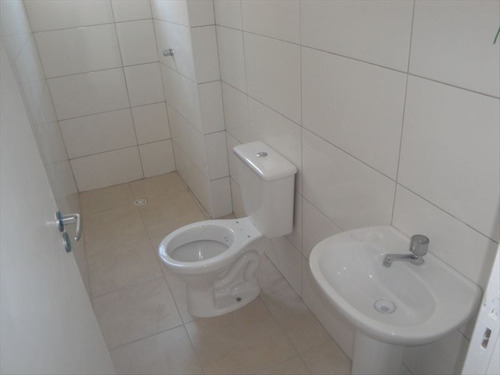 ref.: 102336700 - apartamento em praia grande, no bairro ocian - 2 dormitórios