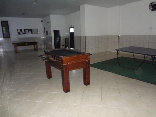ref.: 102337304 - apartamento em praia grande, no bairro aviacao - 2 dormitórios