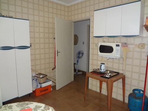 ref.: 102337704 - apartamento em praia grande, no bairro guilhermina - 2 dormitórios