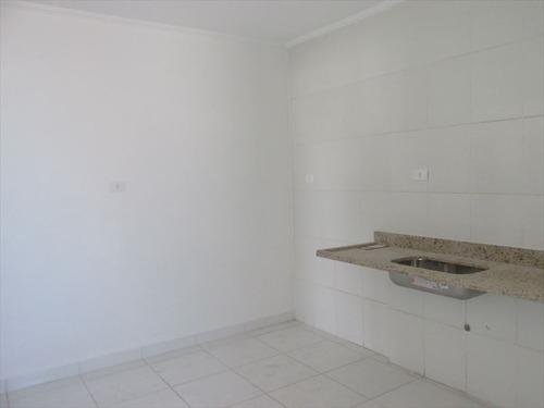 ref.: 102338200 - apartamento em praia grande, no bairro aviacao - 2 dormitórios