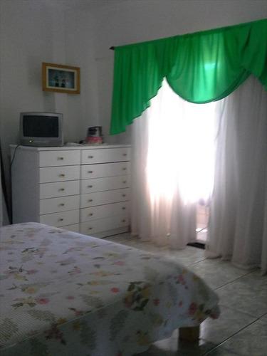 ref.: 102338404 - apartamento em praia grande, no bairro guilhermina - 2 dormitórios