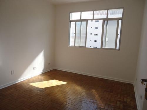 ref.: 102339001 - apartamento em praia grande, no bairro guilhermina - 2 dormitórios