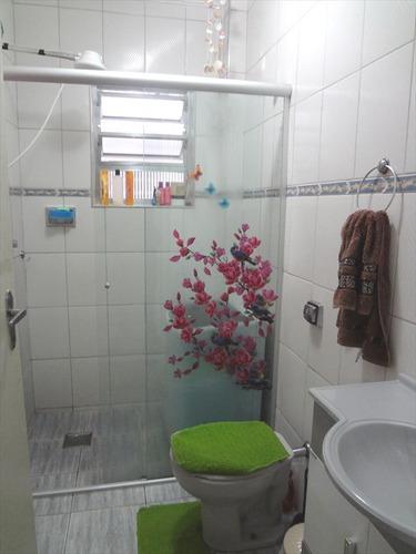 ref.: 102339301 - apartamento em praia grande, no bairro guilhermina - 2 dormitórios