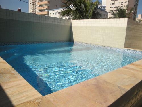 ref.: 102340400 - apartamento em praia grande, no bairro aviacao - 2 dormitórios