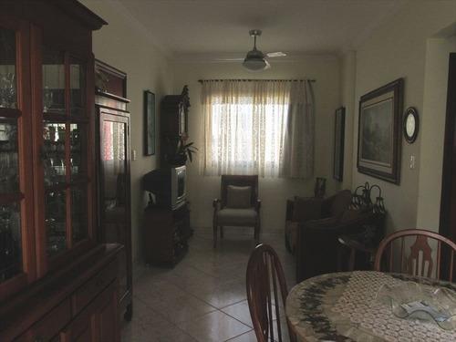 ref.: 102341001 - apartamento em praia grande, no bairro boqueirao - 2 dormitórios
