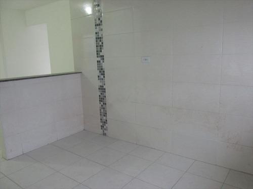 ref.: 102341600 - apartamento em praia grande, no bairro guilhermina - 2 dormitórios