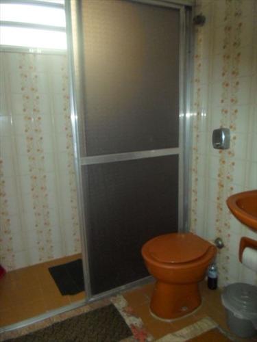 ref.: 102343000 - apartamento em praia grande, no bairro guilhermina - 2 dormitórios
