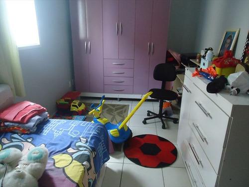 ref.: 102343104 - apartamento em praia grande, no bairro aviacao - 2 dormitórios