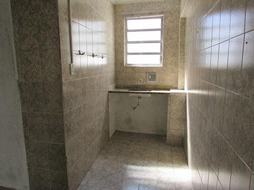 ref.: 102343304 - apartamento em praia grande, no bairro boqueirao - 2 dormitórios