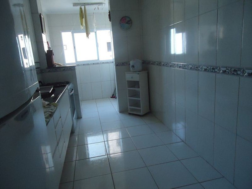 ref.: 102343504 - apartamento em praia grande, no bairro aviacao - 2 dormitórios