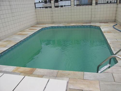 ref.: 102344600 - apartamento em praia grande, no bairro aviacao - 2 dormitórios