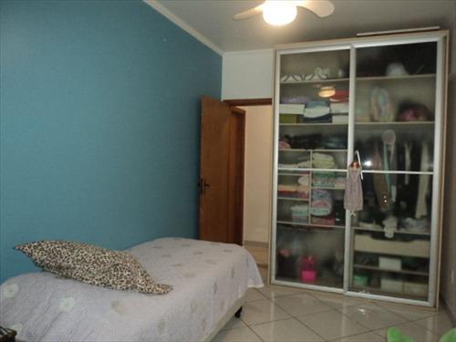 ref.: 102345401 - apartamento em praia grande, no bairro guilhermina - 2 dormitórios