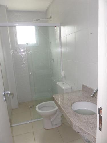 ref.: 102346301 - apartamento em praia grande, no bairro caiçara - 2 dormitórios