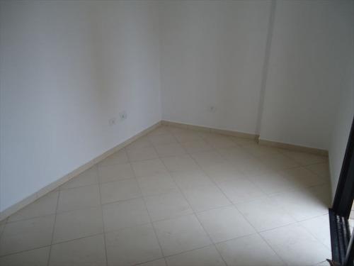 ref.: 102346904 - apartamento em praia grande, no bairro aviacao - 2 dormitórios