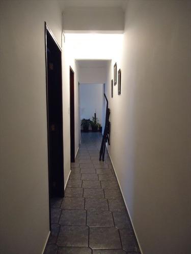 ref.: 102350000 - apartamento em praia grande, no bairro boqueirao - 2 dormitórios