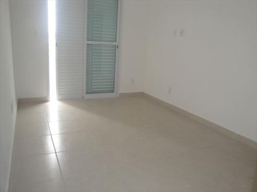 ref.: 102350200 - apartamento em praia grande, no bairro guilhermina - 2 dormitórios