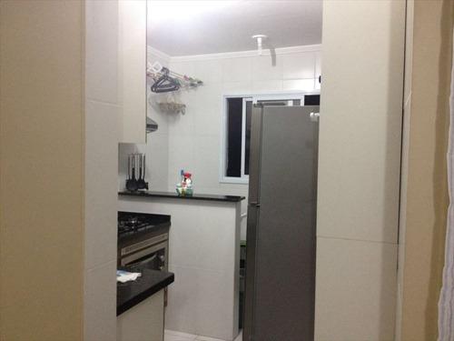ref.: 102351001 - apartamento em praia grande, no bairro vila sonia - 2 dormitórios