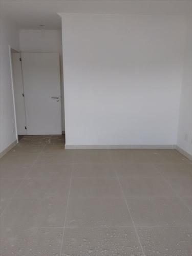 ref.: 102351500 - apartamento em praia grande, no bairro forte - 2 dormitórios