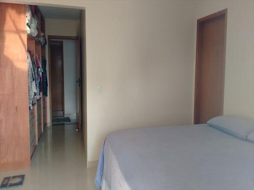 ref.: 102351701 - apartamento em praia grande, no bairro aviacao - 2 dormitórios