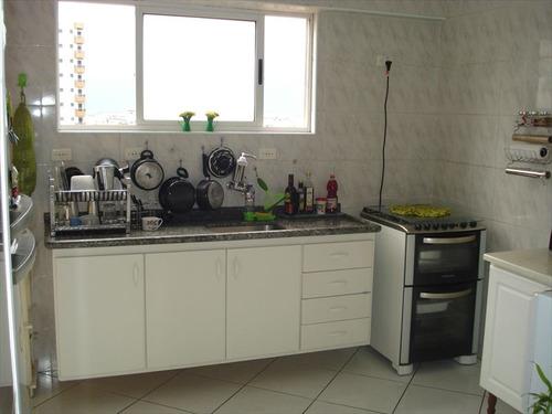 ref.: 102351804 - apartamento em praia grande, no bairro ocian - 2 dormitórios