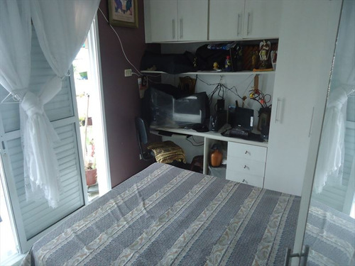 ref.: 102352101 - apartamento em praia grande, no bairro aviacao - 2 dormitórios