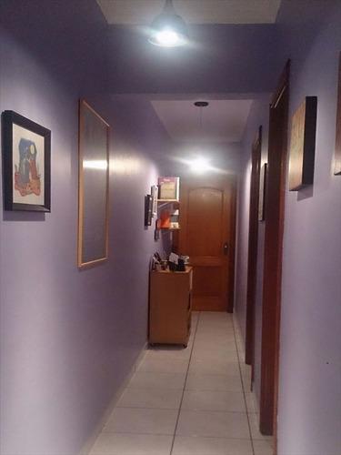 ref.: 102353000 - apartamento em praia grande, no bairro guilhermina - 2 dormitórios