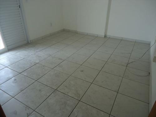 ref.: 10235301 - apartamento em praia grande, no bairro guilhermina - 2 dormitórios