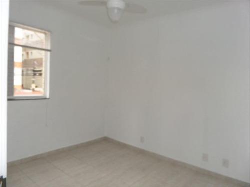 ref.: 102355001 - apartamento em praia grande, no bairro guilhermina - 2 dormitórios