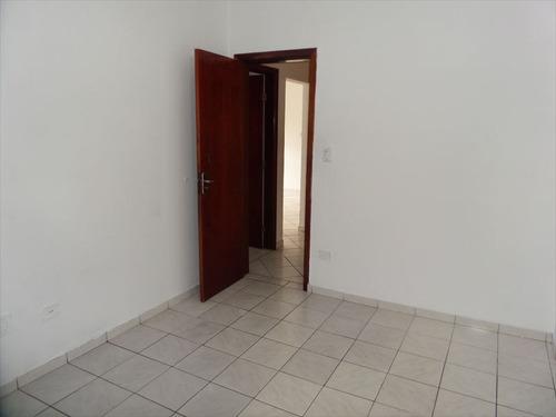ref.: 102355401 - apartamento em praia grande, no bairro guilhermina - 2 dormitórios