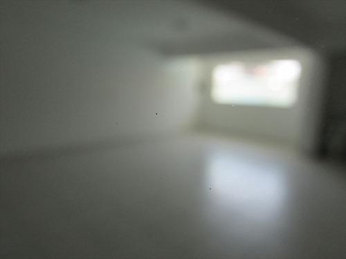 ref.: 102356004 - apartamento em praia grande, no bairro aviacao - 2 dormitórios
