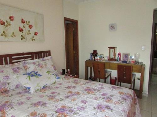 ref.: 102358904 - apartamento em praia grande, no bairro guilhermina - 2 dormitórios