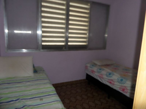 ref.: 102359001 - apartamento em praia grande, no bairro aviacao - 2 dormitórios