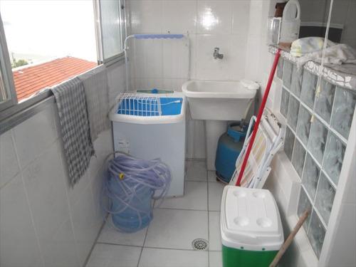 ref.: 102360000 - apartamento em praia grande, no bairro ocian - 2 dormitórios