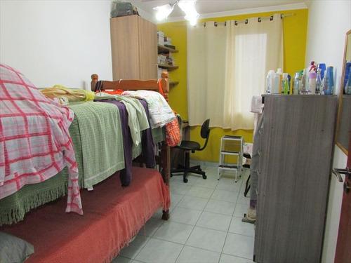 ref.: 102360304 - apartamento em praia grande, no bairro boqueirao - 2 dormitórios