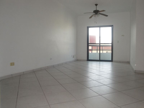 ref.: 102361200 - apartamento em praia grande, no bairro guilhermina - 2 dormitórios