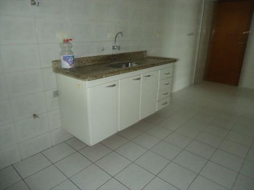 ref.: 102362201 - apartamento em praia grande, no bairro guilhermina - 2 dormitórios