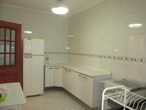 ref.: 102363400 - apartamento em praia grande, no bairro guilhermina - 2 dormitórios
