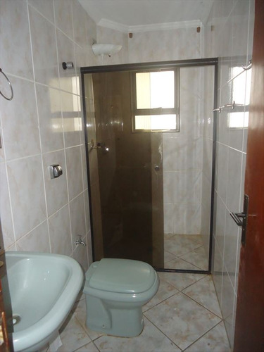 ref.: 102364401 - apartamento em praia grande, no bairro boqueirao - 2 dormitórios